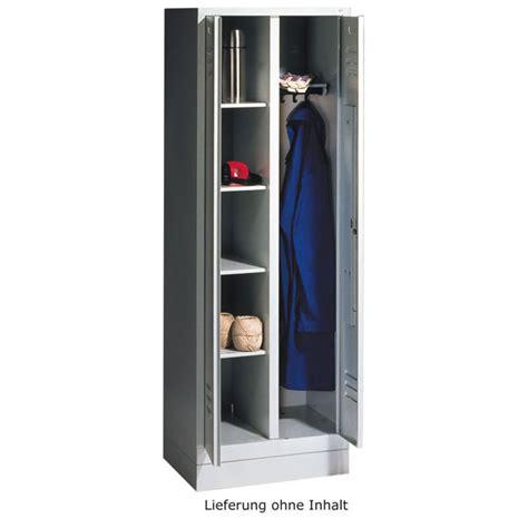 armoires de vestiaire armoires acier cp armoire en acier