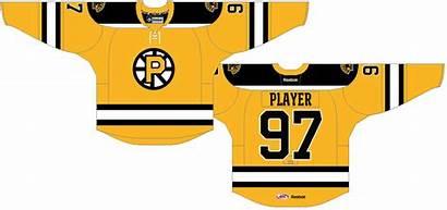 Bruins Providence Uniform Sportslogos Logos Prev