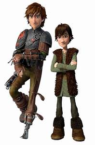 Hiccup | Dreamworks Animation Wiki | Fandom powered by Wikia