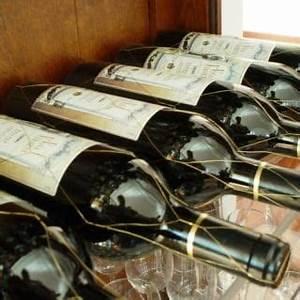 Etiketten Von Flaschen Entfernen : tipps tricks ~ Eleganceandgraceweddings.com Haus und Dekorationen