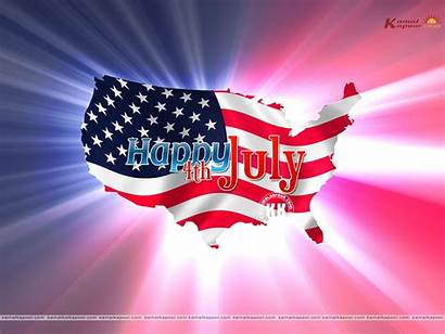 July Fourth Wallpapers 4th Independence Usa Snoopy