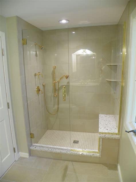 fiberglass shower fiberglass shower stalls decorating ideas