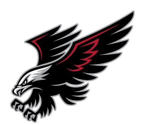 MSHSAA Clopton High School - School Information