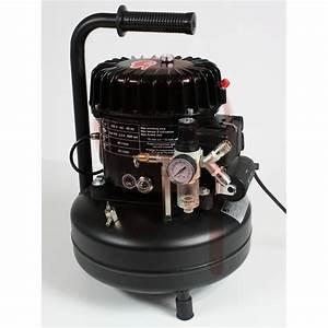 Compresseur Silencieux 50l : a rographes services compresseur a rographe silencieux ~ Edinachiropracticcenter.com Idées de Décoration