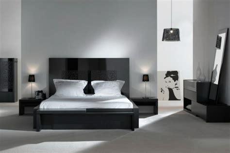 modeles armoires chambres coucher modernes schlafzimmer einrichten 99 schöne ideen