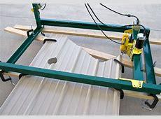 Customizable CNC Machine Expandable CNC Plasma Cutting