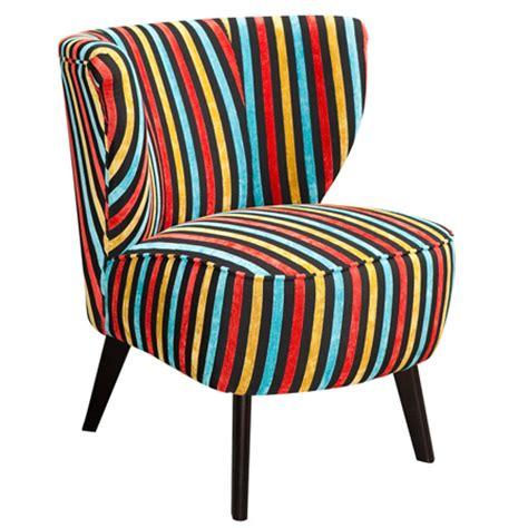 fauteuil lili dont d 233 co participation meubles leclerc