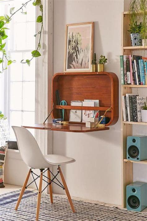 bureau ecolier en bois bureau d écolier pour votre enfant en photos
