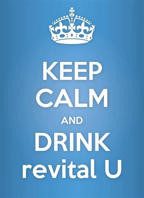 What the heck are they selling? Pin on Revital U Smart Coffee & Smart Cocoa for Weight Loss