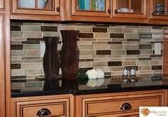 backsplash images   kitchen backsplash