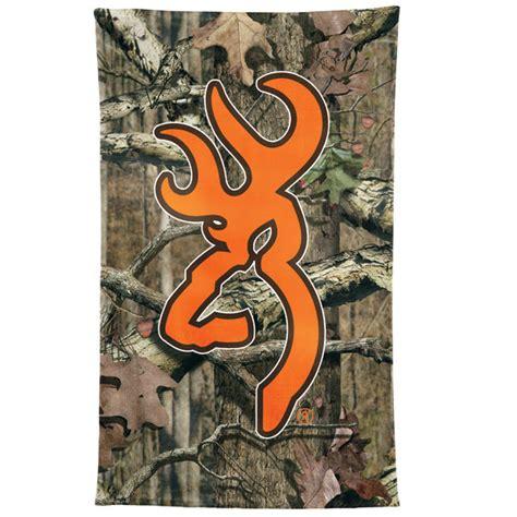 buck and doe heart browning logo wallpaper wallpapersafari