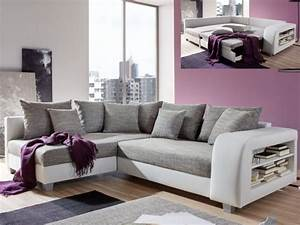 1000 idees sur le theme canape lit ikea sur pinterest With tapis de couloir avec canape convertible tres confortable