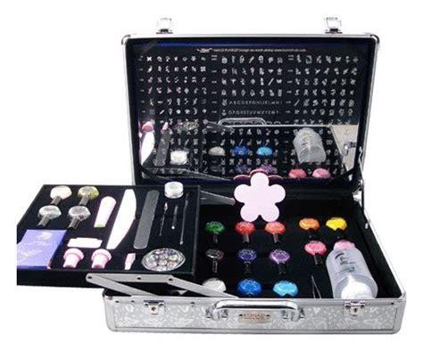 nail design kit nail kit megapics