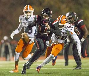 High school football: This week's playoff coverage | FLS ...