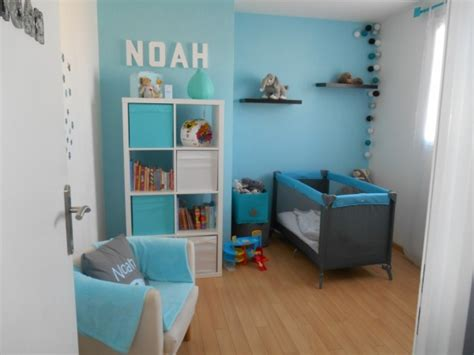 chambre taupe turquoise beautiful decoration turquoise chambre bebe gallery