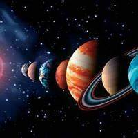 All 12 Planets (page 2) - Pics about space