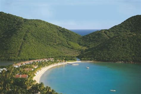 Curtain Bluff Resort Tripadvisor by Carlisle Bay Antigua Resort Reviews Tripadvisor