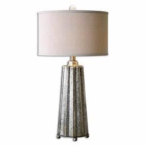 uttermost lamps duron bronze ceramic lamp del sol With tempe bronze floor lamp