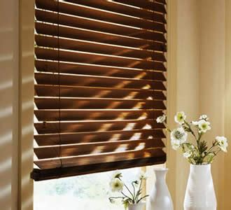 blinds direct   top   measure quality