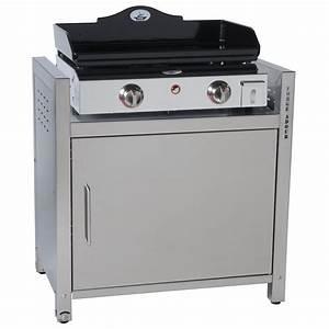 Plancha Forge Adour Prestige 600 : plancha de gas prestige 600 forge adour por 599 00 en ~ Dailycaller-alerts.com Idées de Décoration