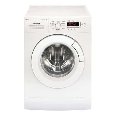 les 25 meilleures id 233 es de la cat 233 gorie lave linge frontal sur lave vaisselle 60 cm