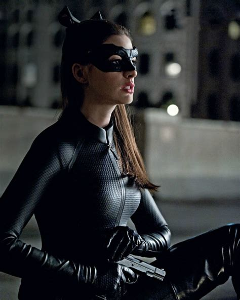 Image Tdkr Catwoman Batman Wiki