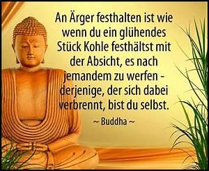 Buddha Sprüche Bilder : buddha zitate lass den rger einfach los buddha facebook ~ Orissabook.com Haus und Dekorationen