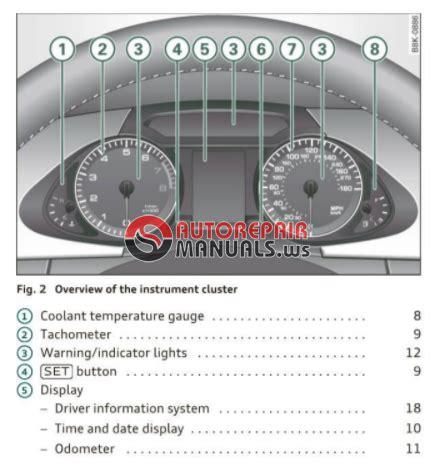 how to download repair manuals 2011 audi tt electronic throttle control free download 2011 audi tt tts coupe owner s manual auto repair manual forum heavy