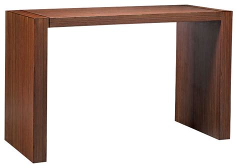 extra tall table ls sofa table design tall sofa table most recommended