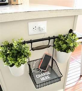 Möbel Kleiner Balkon : 77 coole ideen f r platzsparende m bel womit sie kokett den kleinen balkon gestalten ~ Sanjose-hotels-ca.com Haus und Dekorationen