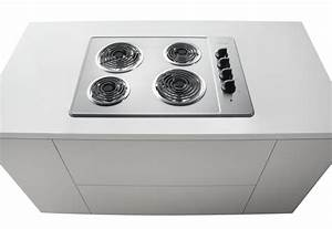 New Frigidaire 30 034 30 Inch Stainless Steel Electric