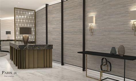 Die Besten Design Inspirationen Von Paris 56  Wohnen Mit