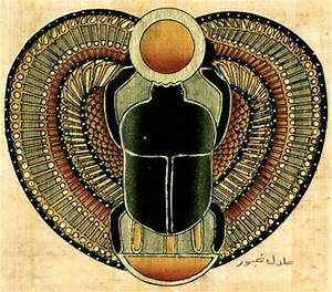 Egyptian Scarab (1 hose) Hookah – Featured Hookah Pipe ...