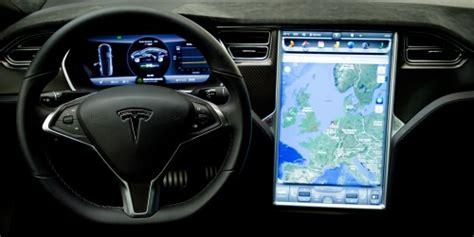 Iex After Hours Tesla Iexnl
