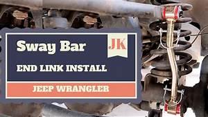 Jeep Wrangler Jk  Jku