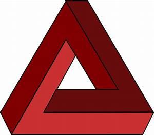 Triangle Trader Clip Art at Clker.com - vector clip art ...