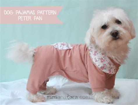 dog pants patterns