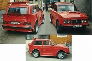 Lada Niva Tout Terrain : tuning lada niva 4x4 5 portes forum 4x4 et tout terrain forum autocadre ~ Gottalentnigeria.com Avis de Voitures