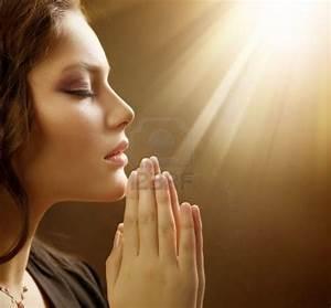 How to Hear from God   Christian Faith