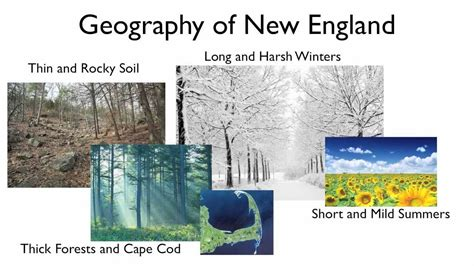 The New England Colonies  Youtube. Mortgage Term Life Insurance. Drug Possession Attorney Storage Files Online. Florida Christian Colleges Dr Flynn Dentist. Cambridge Ma Locksmith Dentist Foothill Ranch. Better Business Consultants Adhd And Anger. Gambling Addiction Treatment Centers. Best Online Credit Card Solar Energy Solution. Doctor Of Education Abbreviation