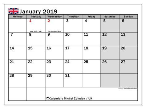 january  calendar uk michel zbinden en