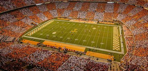 tennessee football  exclusive ticket marketplace