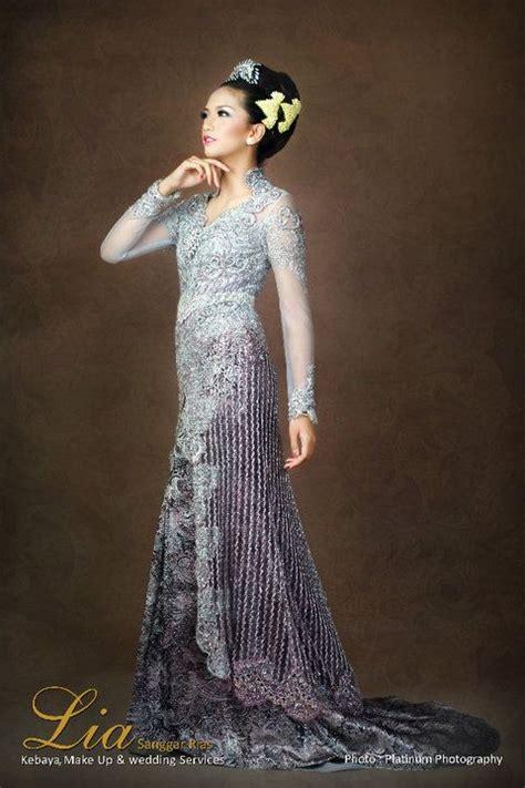 17 best images about kebaya on pinterest traditional models and big wedding dresses