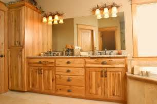 center islands for kitchen affordable custom cabinets showroom