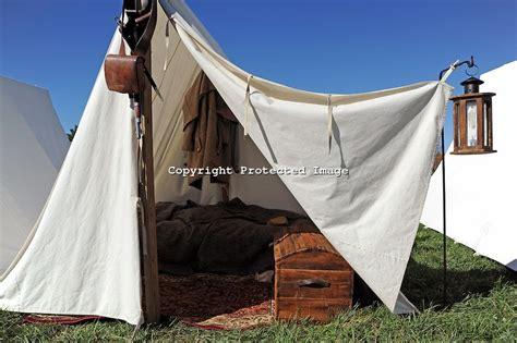 Civil War Reenactments Virginia