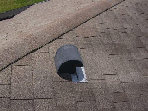 attic ventilation newsonairorg