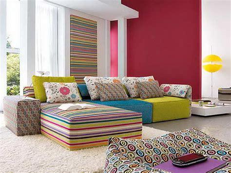 astonishing best living room colors ideas best living
