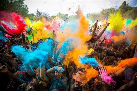 Animated Holi Wallpaper Hd - holi hd wallpaper free gallery