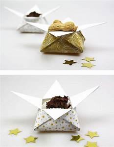 Anleitung Schachtel Falten : pin von deindiy auf origami f r weihnachten origami weihnachten origami und schachtel falten ~ Yasmunasinghe.com Haus und Dekorationen