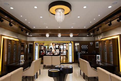 Eyewear » Retail Design Blog
